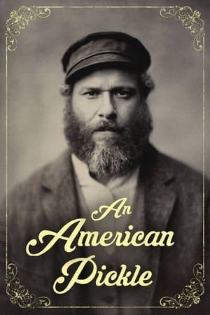 Amerikai pác