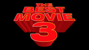 Самый лучший фильм 3-ДЭ háttérkép
