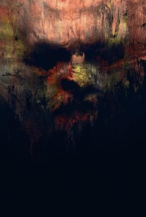 Texas Chainsaw Massacre poszter