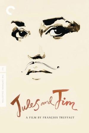 Jules és Jim