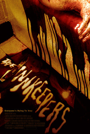 A fogadósok poszter