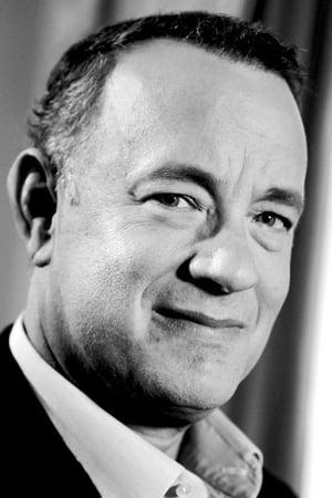 Tom Hanks profil kép