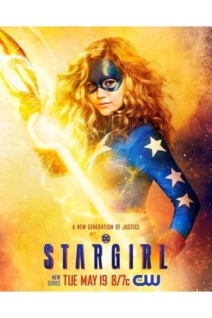 Stargirl poszter