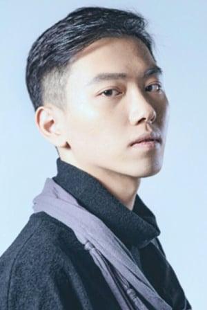 Gu Jiangshan
