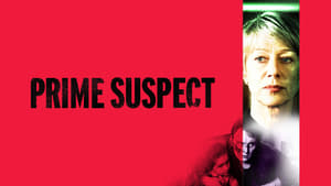 Prime Suspect kép
