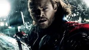 Thor háttérkép