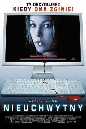 Gyilkosság online poszter