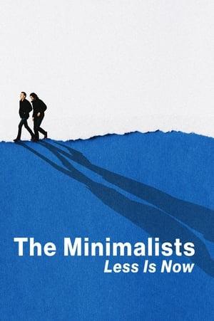 Minimalisták: A kevesebb most több