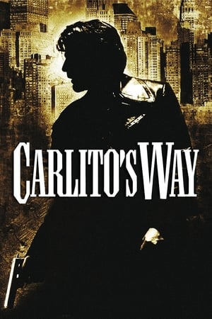 Carlito útja