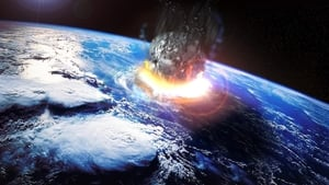 Deep Impact háttérkép