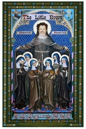 Bővérű nővérek poszter