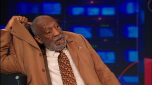 The Daily Show with Trevor Noah 19. évad Ep.26 26. rész