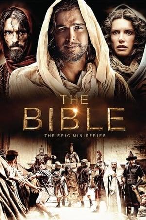 A Biblia poszter