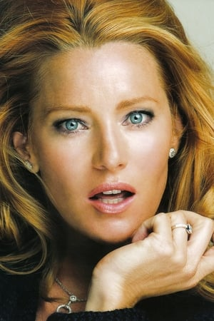 Angela Featherstone profil kép