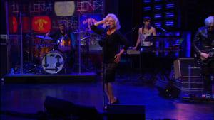 The Daily Show with Trevor Noah 19. évad Ep.105 105. rész
