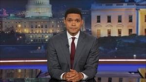 The Daily Show with Trevor Noah 23. évad Ep.1 1. rész