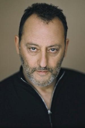 Jean Reno profil kép