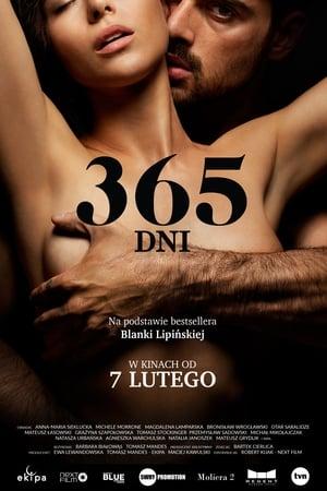 365 nap poszter