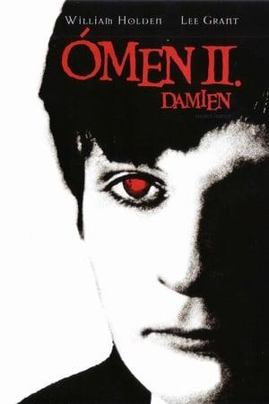 Ómen II.: Damien