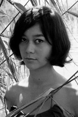 Greta Chi