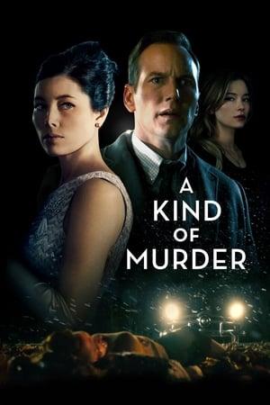 A gyilkos markában