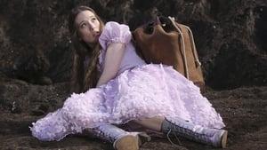 Once Upon a Time in Wonderland 1. évad Ep.1 1. epizód