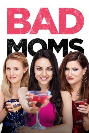 Rossz anyák