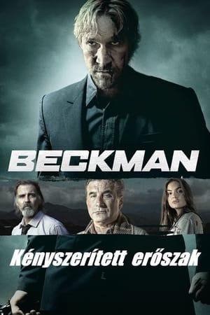 Beckman - Kényszerített erőszak