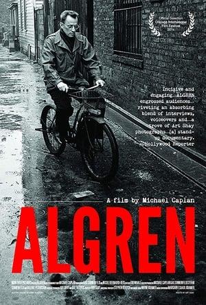 Algren