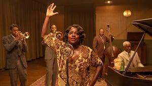 Ma Rainey: A blues nagyasszonya háttérkép