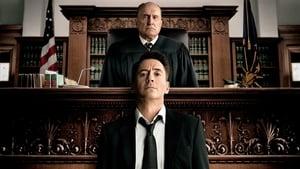 A bíró háttérkép