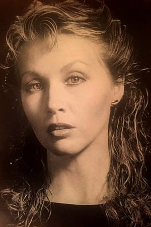 Lynn Eastman-Rossi