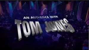 An Audience with... Season 2 Ep.28 28. rész
