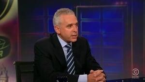 The Daily Show with Trevor Noah 16. évad Ep.94 94. rész