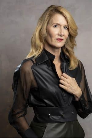 Laura Dern profil kép