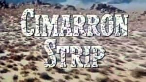 Cimarron Strip kép