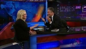 The Daily Show with Trevor Noah 15. évad Ep.113 113. rész