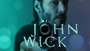 John Wick háttérkép