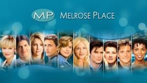 Melrose Place kép