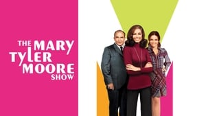 The Mary Tyler Moore Show kép