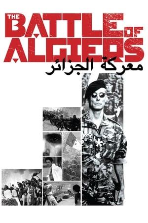 Az algíri csata