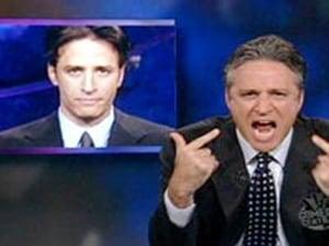 The Daily Show with Trevor Noah 13. évad Ep.144 144. rész