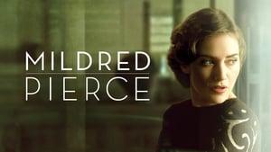 Mildred Pierce kép