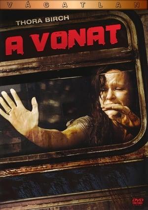 Train -  Vonat