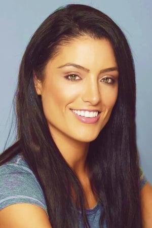 Natalie Eva Marie profil kép