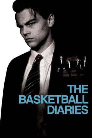 Egy kosaras naplója
