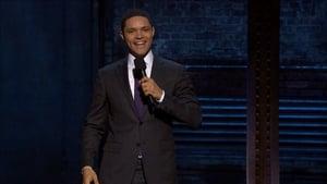 The Daily Show with Trevor Noah 23. évad Ep.8 8. rész