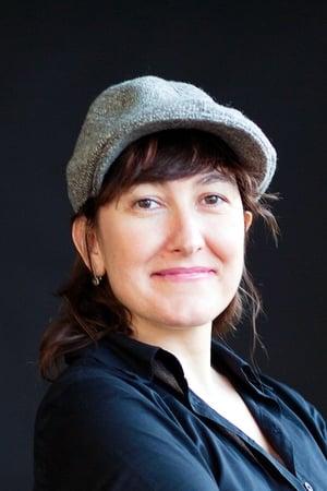 Athina Rachel Tsangari