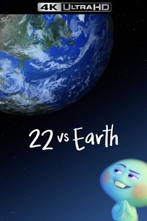 22 a Föld ellen