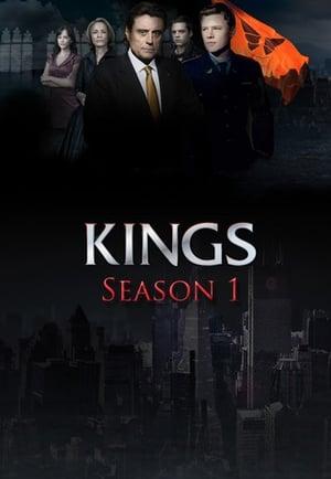 A királyság